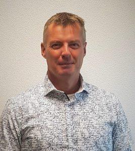 Marco Lijflander