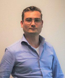 Fabian Kruiper