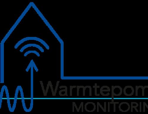 Onderzoek prestaties warmtepompen in Nederland