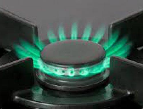 Groen gas verdient een eerlijk speelveld, door Martien Visser