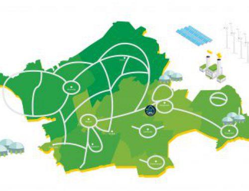 Publicatie: gezamenlijke reactie kabinetsvisie waterstof en de routekaart groen gas